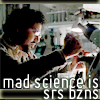 raz0rgirl: inception - yusuf - mad science is srs bzns (inception - yusuf - mad science)