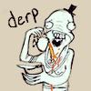 squeaks: (MISTER FACE [amnesia: the dark descent])