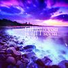 samjohnsson: Fall into you / is all I seem / to do (- Summer Coast)