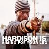 noelia_g: ([lev] hardison :: shoot to warn)