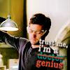 noelia_g: ([fri] peter :: genius)