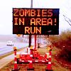 noelia_g: ([etc] stock :: zombies in the area)