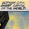 noelia_g: ([bat] text :: gotham :: angst capital)