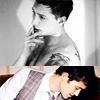 noelia_g: ([inc] arthur/eames :: afterwards)