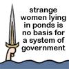 noelia_g: ([text] swords in lakes)