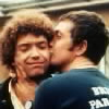 rowdy_tanner: Bodie&Doyle share a moment (bodie&doyle)