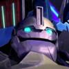 neverputincharge: (Woohoo Cybertron!)
