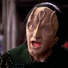 hathycol: (surprised garak)