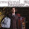rangersyl: (emotional baggage)