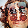 skywaterblue: (john lennon - glasses)