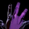 katty008: (fingerstripe)