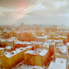 naraht: (other-Northern city)