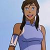alphatar: (Happy Smiling Radiant Friendly Greeting)