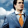 onlysaneattorney: (blue suit)