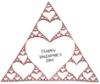 ysobel: (valentines day, xkcd - valentines)
