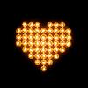 slodwick: (heart lights)