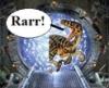 strange_raptors: And then raptors came through the stargate ... (Default)