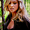 butterfly: (Vampire Diaries - Forbes Tough)