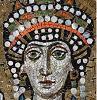 martelvonc: (Empress Theodora)