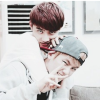 curledupkitten: (chanyeol furry hat)