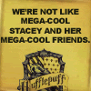 kates: ([bsc] mega cool stacy)