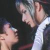 angelofmusic: Sena Jun & Shirota Yuu (Wenn Ich Tanzen Will)