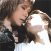angelofmusic: Yuichiro Yamaguchi & ? (Schatten Werden Langer)