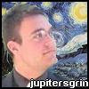 ext_86674: (Jupiter!)