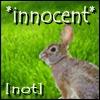 mizface: (bunny)