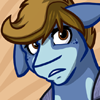 bluesuit_hoofy: (worried | wibble)