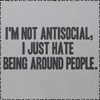 azurehart: by pink_cosmos (Wordy Antisocial)