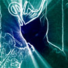 gordon_r_d: (Voord (Neon))