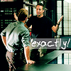 maab_connor: (steve/danno, exactly, h50)