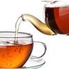 topaz119: (teatime)