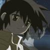 restlesswings: (the starlight feels so gentle tonight)