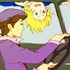 hailpluto: (rooftop driver)