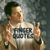 "current_events: (""finger quotes"")"