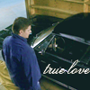 current_events: (true love)