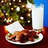 anonysanta: (milk and cookies)