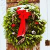 anonysanta: (wreath)