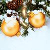 anonysanta: (ornaments)