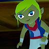 stop_calling_me_zelda: (Ninja pirate)