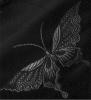 razornet: (butterfly)