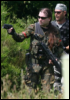 razornet: (Shooty, Airsoft, Military)