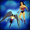loligo: (heroines)