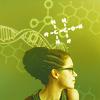 mockerybird: (science monkey)