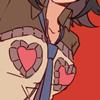 heartboobs: (Default)