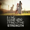 lescafenix: (with you I find the strength)