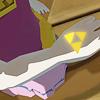 stop_calling_me_zelda: (Zelda ▲ Triforce)