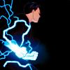 electrified: (oo1)